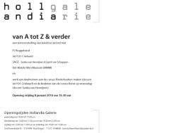 A_z_achter