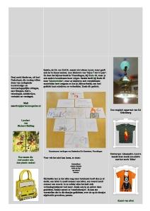 Arteco Magazine DRAJ 2
