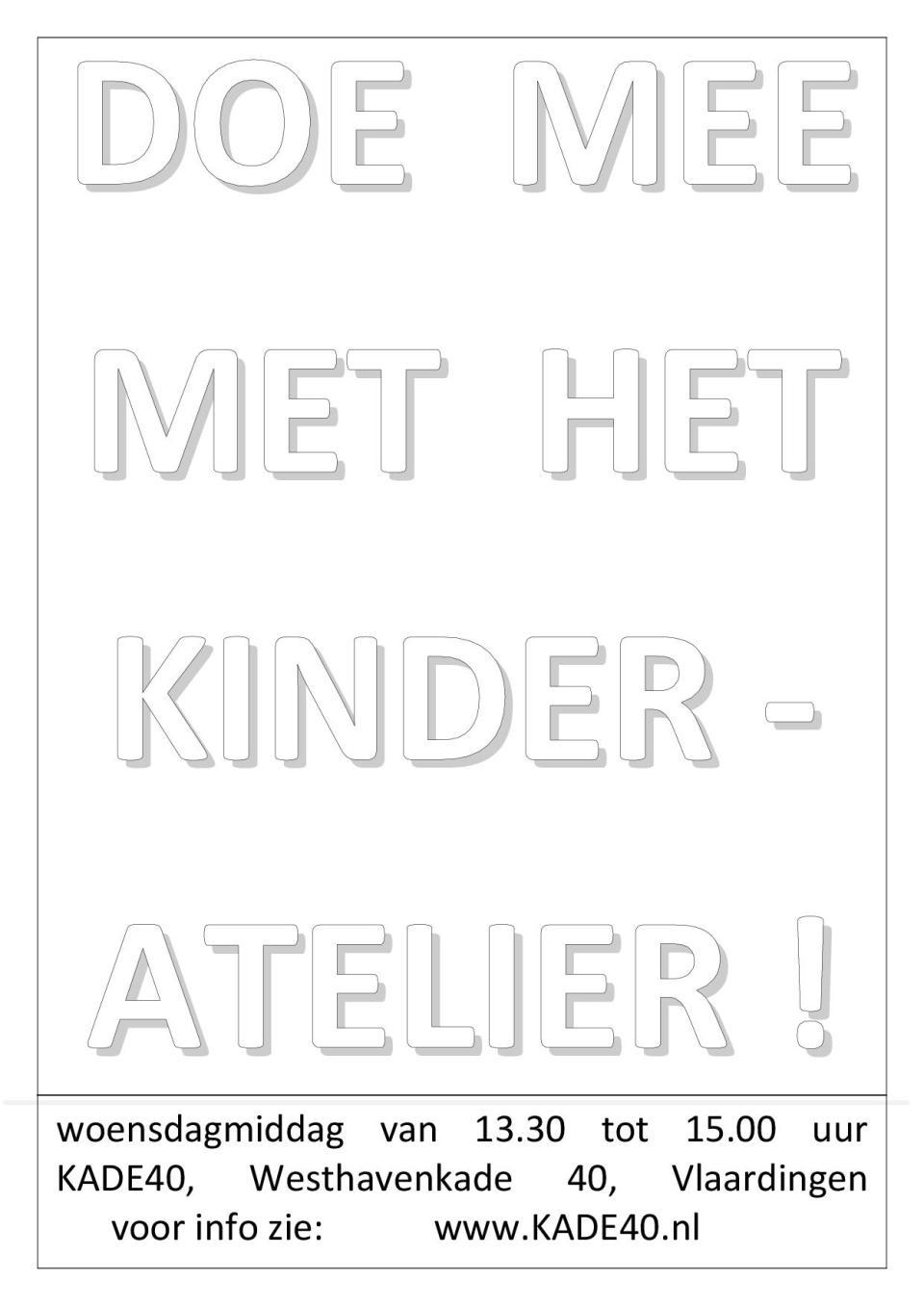 poster-doe-mee